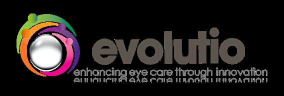evolutio-signature-logo