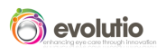 evolutio-signature-logo