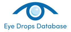 eye-drops-database-logo-2016