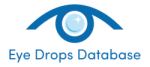 eye-drops-database-logo-2016
