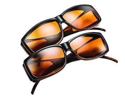 anti glare specs