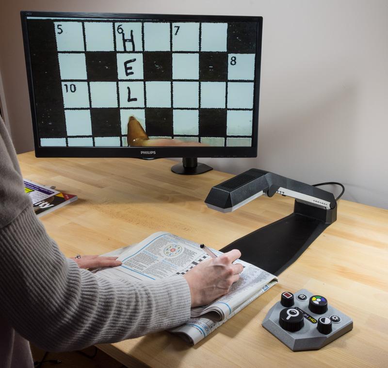 Helix-HD-Crossword-Colour