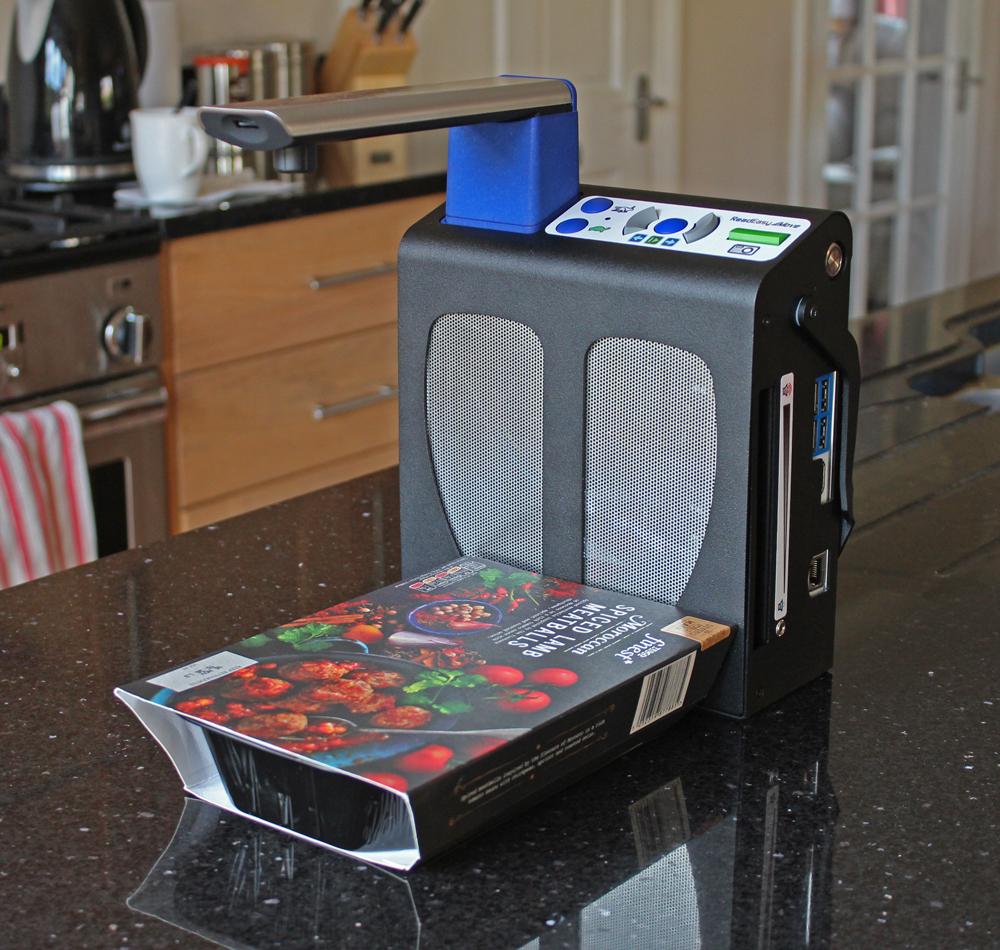 Kitchen-Unit-Clise-Up