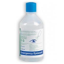 sterile-saline-eyewash-4-x-500ml